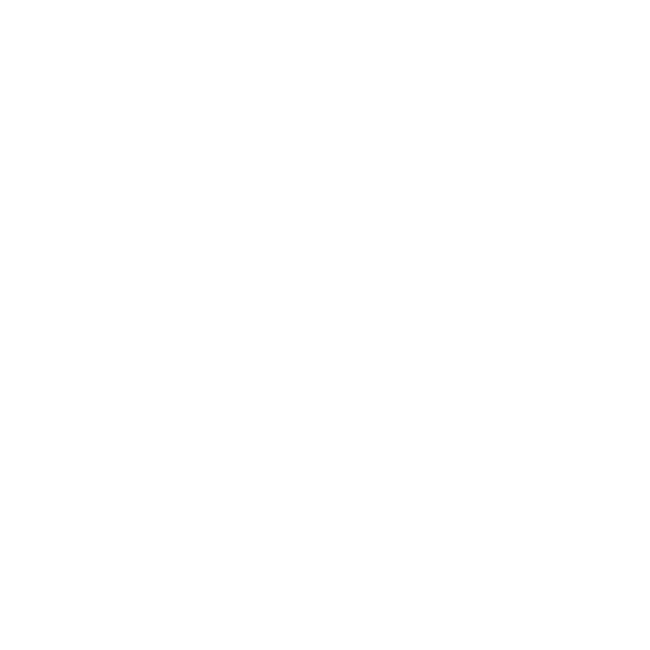 Firewolf Glass Favicon